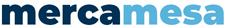 MERCAMESA Logo